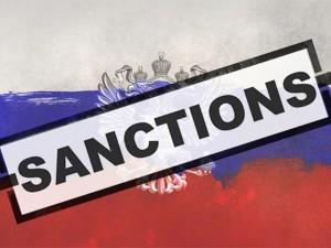 В «кремлевский доклад» США вошли два представителя Самарской области Доклад ранее обнародовало Минфин страны.