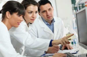 Поиск клиники и докторов в Израиле
