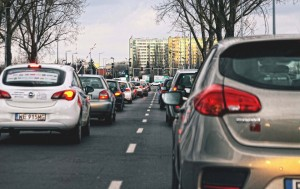 От жителей так же поступают предложения по улучшению съездов и расстановке знаков дорожного движения.