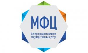 В МФЦ Самарской области начался прием заявлений о включении в списки избирателей В первый же день оказания данной услуги было зарегистрировано более 150 заявлений.