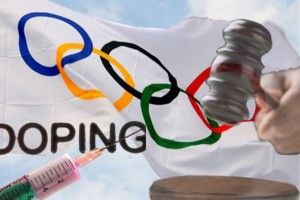28 российских спортсменов, несправедливо обвиненных МОК, оправданы С них снято пожизненное отстранение от Олимпиад.