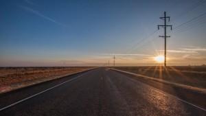 В Самарско-Тольяттинскую агломерацию входят городские округа Самара, Тольятти, Новокуйбышевск, Чапаевск, Кинель и Жигулевск общей численностью населения более 2 млн. 180 тыс. человек. Каждому из городов в рамках проекта выделены средства на ремонт автодор
