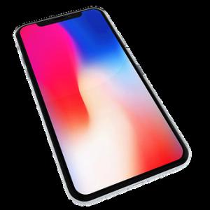 Эксперты объяснили резкое падение продаж iPhone X Причиной стали новости об умышленном замедлении работы аккумуляторов.