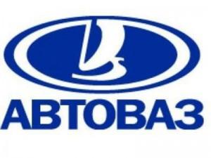 АВТОВАЗ вернул скидки при trade-in и утилизации С 1 февраля компания предлагает скидку в 20-30 тыс. рублей при сдаче старого автомобиля по схеме trade-in.