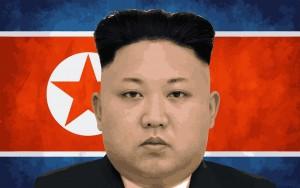 По словам северокорейского лидера, этот вид транспорта крайне необходим для обеспечения цивилизованной жизни корейцев.