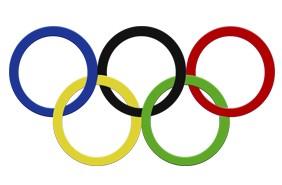 МОК не пустил на Олимпиаду 13 наших оправданных спортсменов Международный олимпийский комитет не допустил к соревнованиям и двух тренеров.