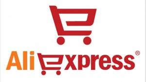 AliЕxpress запускает в России площадку с товарами стоимостью до 600 рублей