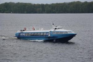 В Самаре не собираются закрывать остановки Средний и Нижний пляж на Волге Речь идет о работе во время ЧМ-2018.