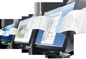 Сбербанк предложил бизнесу автоматизировать подготовку официальной документации