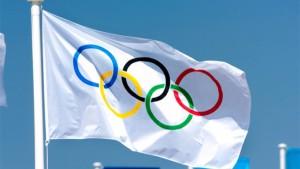 Более 30 российских атлетов подали иски в Суд первой инстанции Трибунала Лозанны