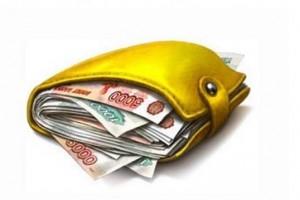 86% самарских работников в качестве мотивации для хорошей работы назвали деньги