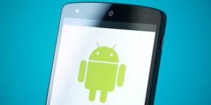 Эксперты обнаружили новую угрозу для Android