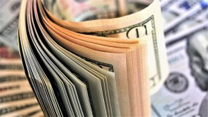 В администрации Самары прорабатывается вопрос проведения процедуры рейтингования по национальной шкале.