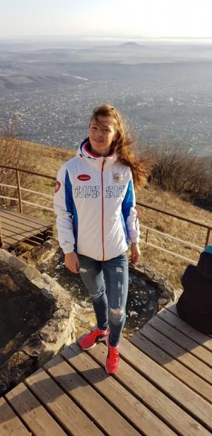 В женском зачете Анастасия Васильева  показала максимальный результат, у мужчин опытный самарский пятиборец Илья Фролов стал бронзовым призером.
