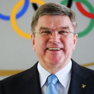 МОК настроен восстановить в правах Олимпийский комитет России Сессия МОК проходит в Пхенчхане 6 и 7 февраля.