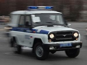Полпред губернатора Ставрополья найден мертвым с огнестрельным ранением