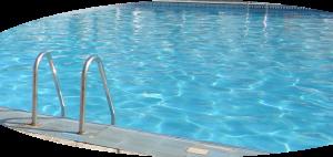 Бассейн в новом спорткомплексе «Маяк» в Самаре потёк и не работает