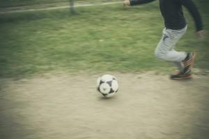 Футбольные матчи пройдут в двух возрастных категориях: 12 – 13 лет (2005 – 2006 г.р.) и 14 – 15 лет (2003 – 2004 г.р).