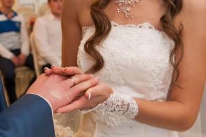 Для молодожёнов открывается новый сезон «Школы невест в Сызрани»