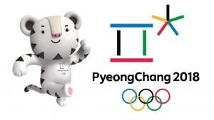 «Яндекс» будет впервые транслировать Олимпийские игры