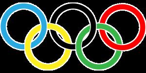 Церемония награждения пройдет в рамках открытого урока «Зажги Олимпийский огонь в себе».