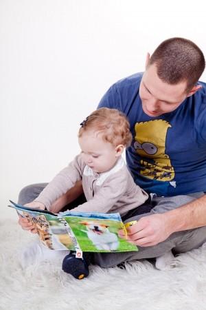 Цель Премии - поддержка и популяризации ценностей ответственного отцовства, развитие наставничества.