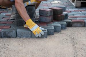 В Самаре могут продолжить реконструкцию бульвара на улице Стара-Загора