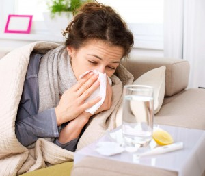 Врачи Самарской области назвали симптомы