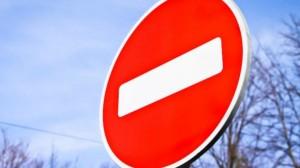 В Самаре временно ограничат движение по трём полосам Московского шоссе