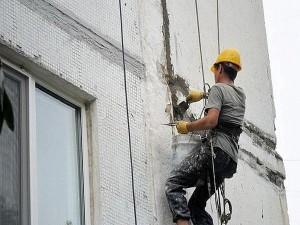 В Самарской области капитально отремонтируют 946 домов