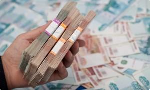 Тольятти получит почти полмиллиарда рублей на строительство клиники Деньги будут распределены на два года.