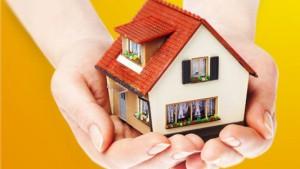 Сбербанк выдал первые льготные ипотечные кредиты для семей с детьми с и запустил продукт онлайн  Продукт доступен по всей России.