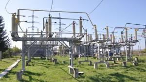 Общий объем выявленного «похищенного» электричества составил более 287 тыс кВт*ч, что составляет более 860 тыс рублей. Такого количества электроэнергии хватило бы на электроснабжение в течение месяца около 1000 частных жилых домов.