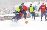 В 31 турнире примут участие более 100 команд из Приволжского Федерального округа, в четырех возрастных категориях.