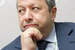 Захар Смушкин - пример успеха в лесной промышленности