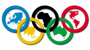 Пять комплектов наград разыграют на Олимпиаде 10 февраля