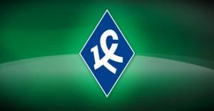 «Крылья Советов» проиграли в стартовом матче Кубка ФНЛ Игра прошла на Кипре.