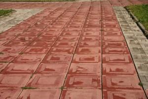 Самарцы подали около 1,5 тысячи заявок на благоустройство дворов и парков