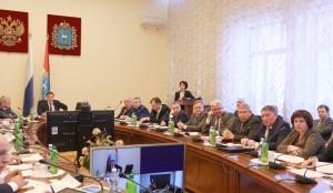 Ветеранам труда в Самарской области сохранят выплаты и после индексации пенсий