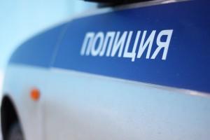 В Самаре гражданин соседней республики пытался дать полицейскому взятку в 20 тысяч рублей