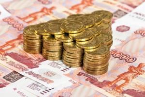 Бюджет Самарской области получит 700 млн рублей на развитие транспортной системы Деньги поступят из федерального бюджета.