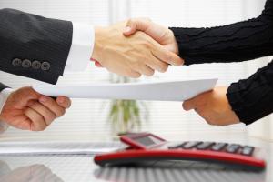 Самарский университет и АВТОВАЗ подпишут соглашение о сотрудничестве