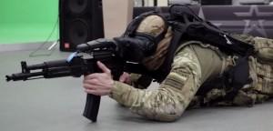 Самарские ученые создали виртуальный полигон для обучения военнослужащих Учения можно будет проводить прямо в аудитории.