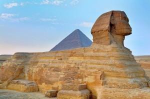 По итогам 2017 года Египет обошел Китай по закупкам российских продуктов питания. Арабская Республика импортировала на $1,4 млрд пшеницы, урожай которой в России уже два года подряд бьет рекорды.