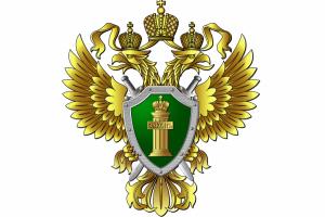 Прокуратура Тольятти намерена добиться увольнения заместителя главы города по социальным вопросам через суд