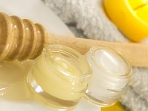 Самарские ученые разработали уникальную косметику Кремы с добавлением меда обладают высокой биологической активностью.