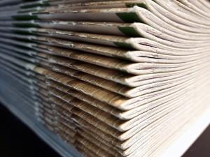 Она познакомит гостей библиотеки с книжной и журнальной продукцией крупнейших издателей XIX–XX вв.