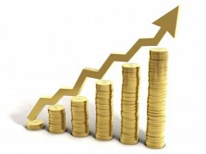 Уровень инфляции в Самарской области в феврале составил 100,2% Об этом сообщает Самарастат.