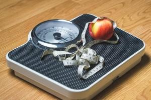 Специалисты обсудят актуальность проблемы детского ожирения.