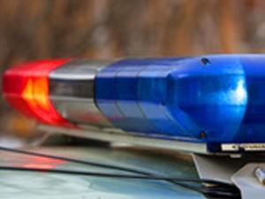 Пропавших в Самаре жительниц Управленческого нашли в Оренбуржье Они ушли из дома 9 марта.